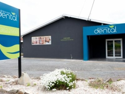 Fresh Start Dental