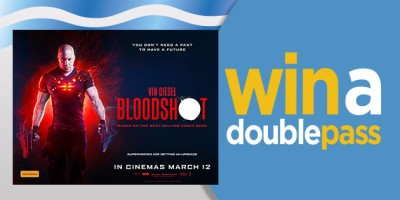7sd win a double pass to bloodshot